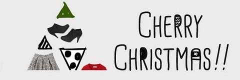 chrismas_s