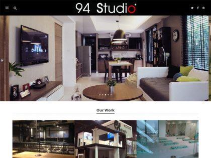 i94studio.com