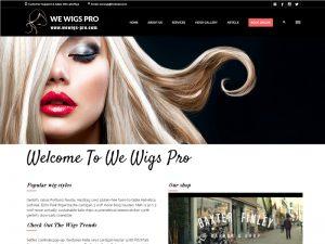 www.wewigs-pro.com
