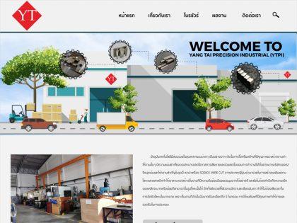 ytpi-wirecut.com