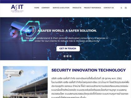 asiasit.com