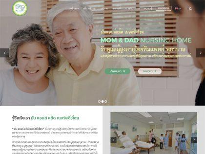 momdadhome.com
