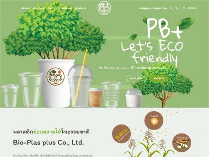 bioplas-plus.com