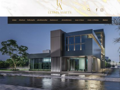ultima-assets.com