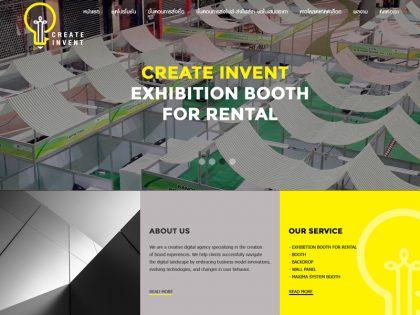 createbooth.com